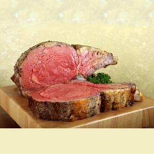 Beef Prime-Rib