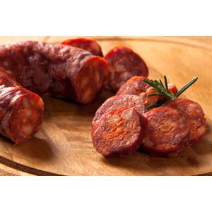 Pork Breakfast Sausages - Chorizo & Italian